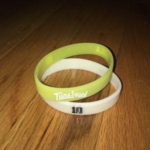 *NEW* Lola Tune Squad Bracelet Set